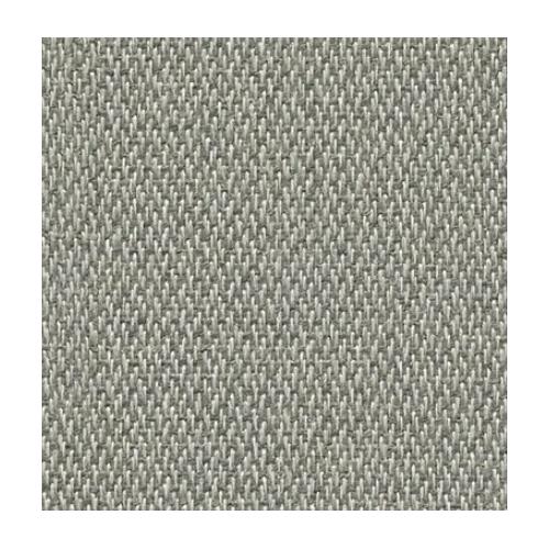 Bassett Furniture - Spencer Ottoman - Seamist Fabric