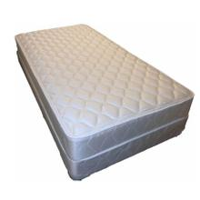 Paradise Foam Mattress