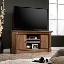Vine Crest Flat Panel TV Stand