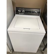 Used Speed Queen Top Load Washer
