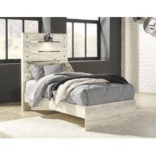 Cambeck Twin Size Bed