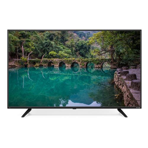 55 Class UHD TV