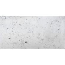 See Details - TH6517 Carrara White