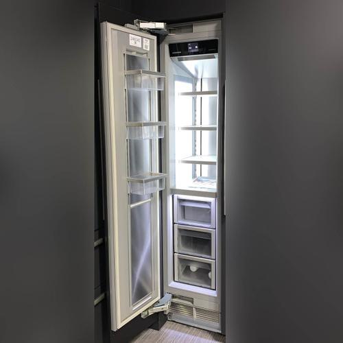 """18"""" Monolith Freezer"""