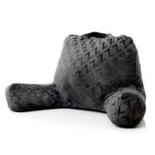 View Product - Z Lounge Pillow