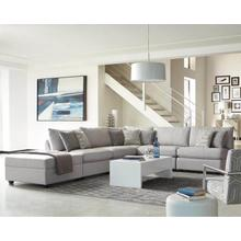 View Product - Modular Sectional by Scott Living