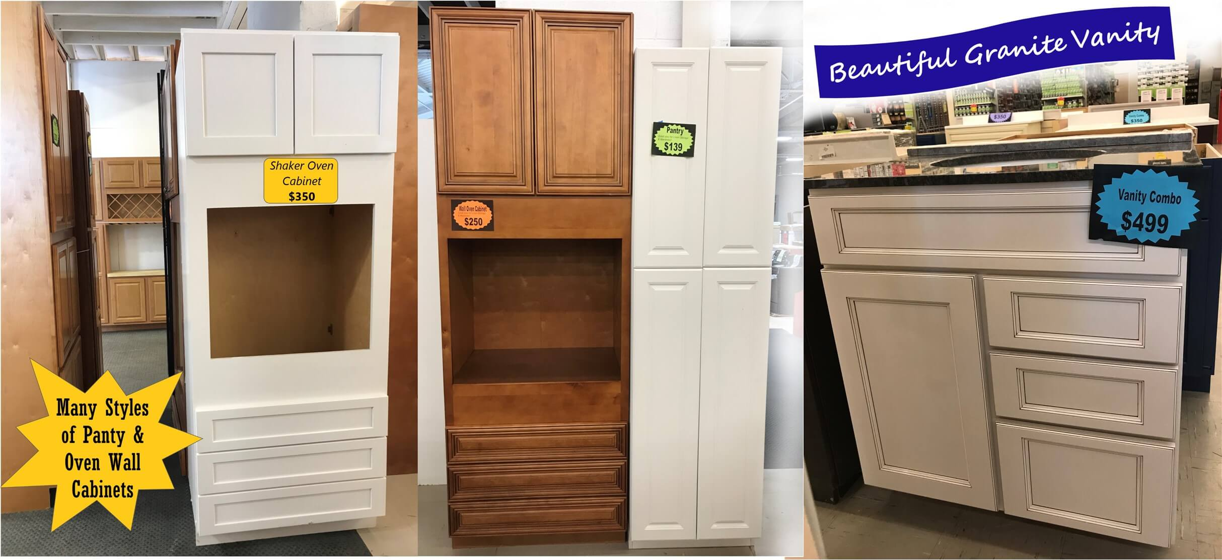 Appliances in Hartford, East Hartford and West Hartford ...