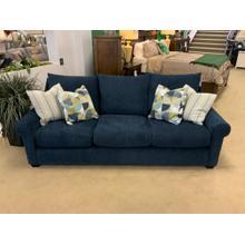 489 Sofa