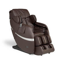 Furniture For Life - Brio Massage Chair