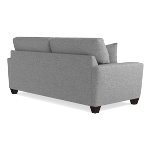 Premium Collection - CU.2 Canted Arm Queen Sleeper Sofa