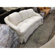 See Details - #46 Sherrill 3369 Sofa