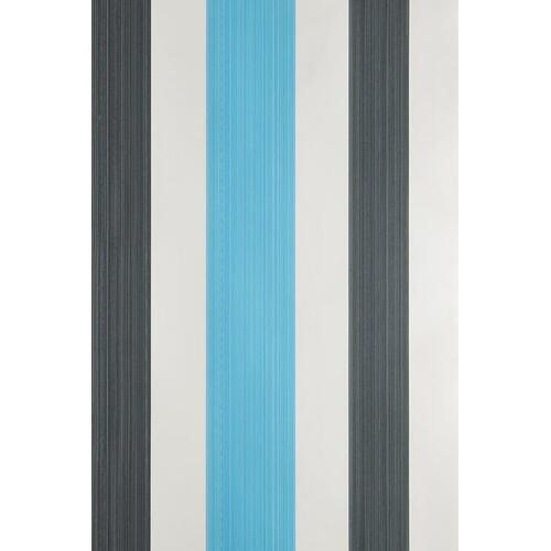 Farrow & Ball - Chromatic Stripe