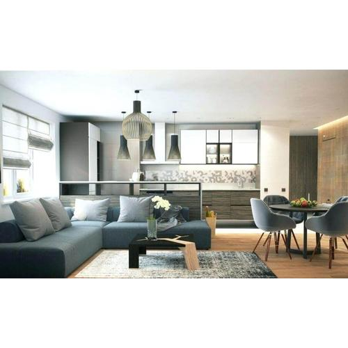 3 Rooms Of Furniture Package