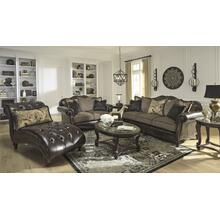 55602  Sofa, Loveseat and Chaise - Winnsboro