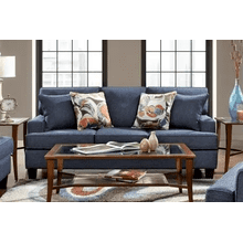 Melbourne Studio Sofa