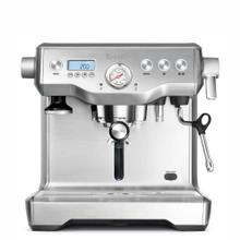 Breville Dual Boiler Espresso Machine,  Brushed Stainless Steel
