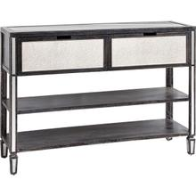 Mercana Console Table