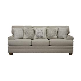 Farmington Buff Loveseat