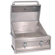 "American Eagle Series 32"" Built-in Grill"