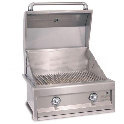 """Artisan Grills - American Eagle Series 26"""" Built-in Grill"""