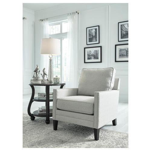 Tiarella Accent Chair
