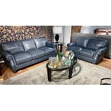 View Product - Stallion Marine Leather Sofa & Loveseat
