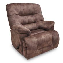 Boss Rocker Recliner