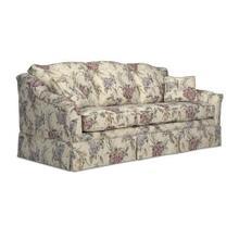 Style 8404 Fabric Sofa