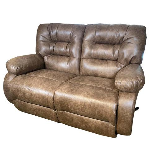 MADDOX SOFA Reclining Sofa #233623