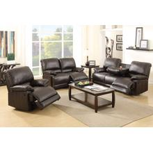 3 Piece Sofa, Love Seat and Chair