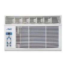 See Details - Artic King AKW12CR71 12,000 BTU Cool Only Window AC