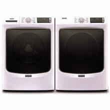 View Product - Maytag's washer - dryer combo