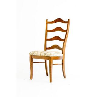 Lorraine Side Chair