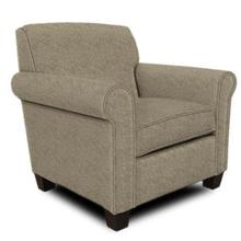 Angie Chair 4634 - Brentwood Pepper