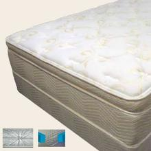 Spine Support Mattress Series by King Koil