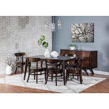 See Details - West Newton Dining Set