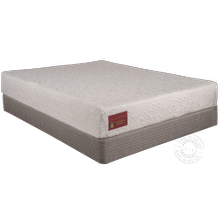 Natural Rest Talalay Latex Mattress