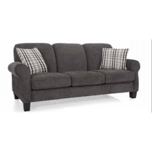 2025 EMBARK SOFA