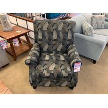 954 Chair