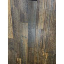 Gunstock Walnut Laminate