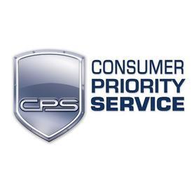 3 Year Major Appliance Extended Warranty under $500