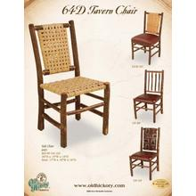 Tavern Chair