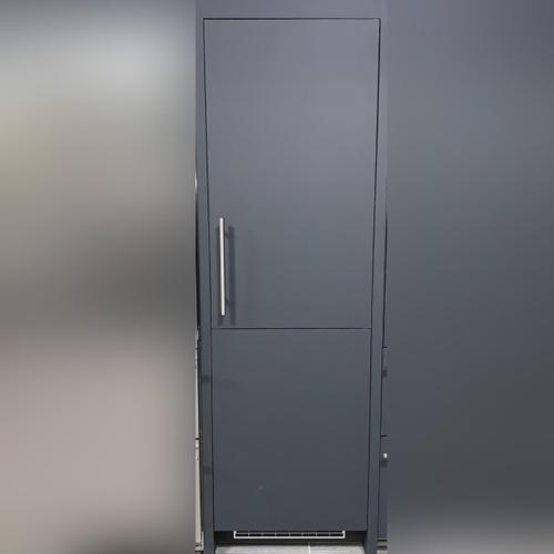 "24"" Bottom Mount Refrigerator"
