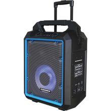 Hummer Bluetooth Wireless Speaker