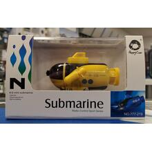 Mini Submarine RC