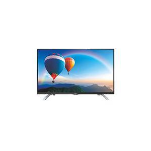 "Konka U5 Series 75"" 4K UHD Android TV 75U55A"