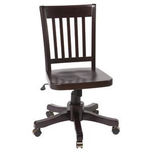 Mckenzie hawthorne office chair