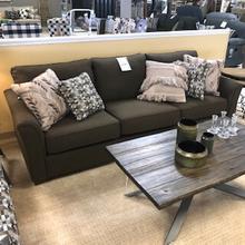 4501 Sofa