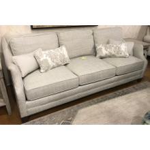 Janus sofa in calais