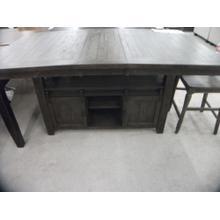 CLEARANCE TABLE